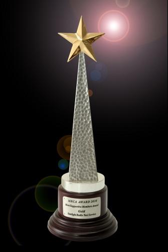 Award 03
