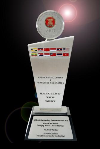 Award 06
